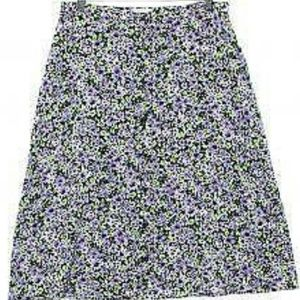 Christopher-Banks-Skirt-Women 12